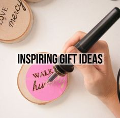 640 Best Inspiring Gift Ideas Images In 2019 Bricolage