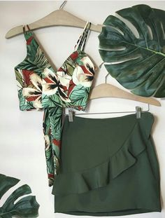 Going Out Outfits, Pretty Outfits, Cute Outfits, Summer Outfits, Casual Outfits, Fashion Outfits, Womens Fashion, Trendy Tops, Boutique
