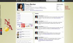 Follow Fico Certified Professional Tracy Becker on twitter https://twitter.com/tracybecker