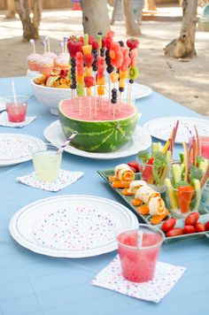 Garden Party Menu From Chefsarahelizabeth Chef Sarah Elizabeth intended for 10 Food Ideas For Garden Party Most Elegant as well as Gorgeous # Indoor Garden Party, Garden Parties, Summer Parties, Party Outdoor, Outdoor Ideas, Party Food Buffet, Dinner Party Menu, Kids Party Menu, Kids Menu