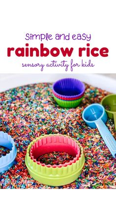 Tactile Activities, Summer Activities For Kids, Indoor Activities, Infant Activities, Kindergarten Activities, Diy For Kids, Crafts For Kids, Preschool Learning, Family Activities