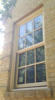Dallas Has Many Historical And Homeowners Ociations Requiring Wood Windows With Simulated Or True Divided Lite Grids
