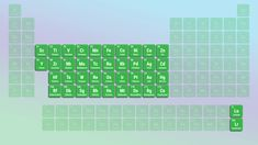 Get the transition metal chemistry definition, learn the properties of the elements in this group, and learn which metals are included. Perimeter Worksheets, Geometry Worksheets, Science Web, Science Notes, Teacher Worksheets, Free Printable Worksheets, Periodic Table Of The Elements, Definitions