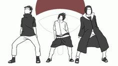 The Uchiha dance Related Post Likes, 35 Comments – 聖 美 Kiyomi Uchiha. Would Naruto and Sasuke be able to defeat Madara U. Itachi Uchiha ^ ^ A voice with a sword sword dance voice left with a. Naruto Shippuden Sasuke, Itachi Uchiha, Anime Naruto, Naruto Meme, Hinata, Sasunaru, Kakashi, Gaara, Naruto And Sasuke