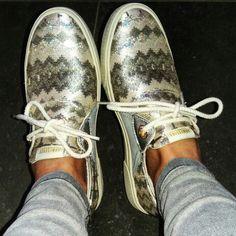Armistice Hope Collection #Armistice #Hopecollection #shoes #grey #blue #armisticeshoes #2016 #fashion