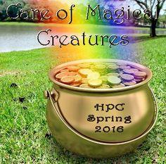 HPC Spring 2016 - CoMC