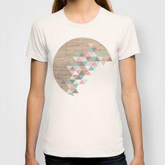 Archiwoo T-shirt