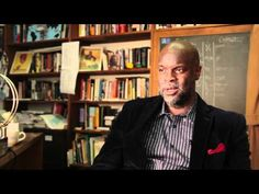▶ W.E.B. Du Bois, the Historic Man and Founder of the NAACP - YouTube. Dr. Tukufu Zuberi from UPenn.