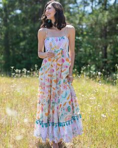 IN LOVE with this boho maxi! Hurry and get your size now limited quantity available! Casual Summer Dresses, You Got This, Strapless Dress, Boho, Fashion, Curve Maxi Dresses, Strapless Gown, Moda, Fashion Styles