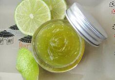 """Recette : Cire végétale de coiffage """"rien à cirer"""" Chanvre & Citron vert - Aroma-Zone"""