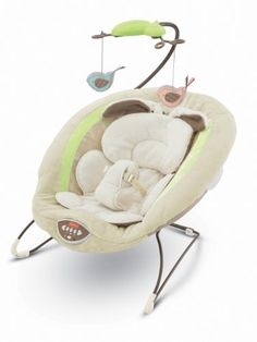Fisher-Price Deluxe Bouncer, My Little Snugabunny Fisher-Price,http://www.amazon.com/dp/B0042D69XS/ref=cm_sw_r_pi_dp_V9matb0F8EX8DSM8