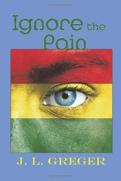 Feel the fear as an epidemiologist learns too much about the coca trade while on a public health assignment in Bolivia in the thriller Ignore the Pain. Enhancement Pills, Male Enhancement, Look Here, Ways To Relax, Travel Themes, Public Health, Fiction Books, Get In Shape, Thriller