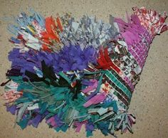Handicraft, Painting, Craft, Arts And Crafts, Painting Art, Paintings, Painted Canvas, Drawings