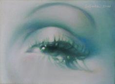 The Eye of Marlane
