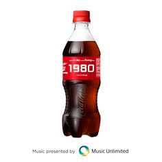 """1980 - the birth of my """"Coke"""" addiction, er, love affair.  Yes, i am a """"Coke"""" snob, er, aficionado. We love the joke about a restaurant wait staff saying, """"Is Pepsi okay?"""", and the response, """"Is paying with Monopoly money okay?"""" Coke forever!"""