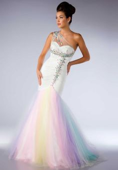 dressed in black and white and white faces   ... Prom Dresses 2013 available at Prom Dress ShopProm Dress Shop Blog