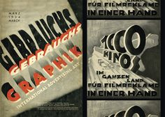 FromShadow Type, by Steven Heller and Louise Fili. Morehere. Full of advertisements, shop signs, billboards, posters, and type-specimen books featuring the most popular, rare, and (nearly) forgotten dimensional letters from Europe and the United States.
