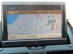 Engine: 3.0L V6 CYLINDER  VIN #: WDDGF81X38F169399  Transmission: 7-Speed Automatic  Mileage: 81,317 mi.  City: Perth Amboy