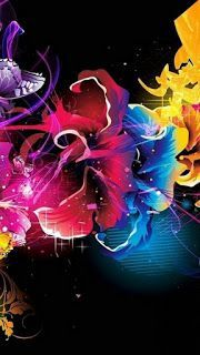 افضل خلفيات موبايل ايفون 6 Mobile Phone Wallpapers Hd Springwallpaperiphone Beautiful Wallpapers For Iphone Iphone Wallpaper Smartphone Wallpaper