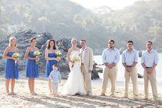men attire for beach wedding