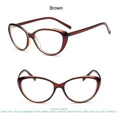 *คำค้นหาที่นิยม : #แว่นตาใส่เล่นสงกรานต์#กรอบแว่นตาแฟชั่น#ลูกสายตาสั้น#raybanraybanrayban#แว่นเลนส์ปรับแสง#รูปแบบแว่นตา#ตัดแว่นลาดพร้าว#แว่นตากันแสงยูวี#รุ่นของแว่นตาrayban#แว่นกันแดดราคา    http://twit.xn--12cb2dpe0cdf1b5a3a0dica6ume.com/แว่นราคาถูก.html