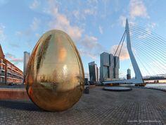 Happy Easter egg - 3Develop image blog