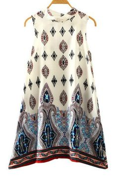 Shop print dresses for women online 101f65bad238