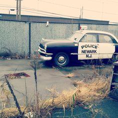 Old Photos of Newark NJ | newark nj | Tumblr
