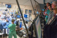 13 Best Mass General Campus images in 2012   Boston, Medicine