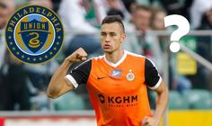 Could the Union possibly sign someone?!?! Reports are saying that the Union have offered a contract to Polish center back Jaroslaw Jach. The 23-year-old has played for Lechia Dzierżoniów and Zagłębie. He has made a total of 88 appearances including recently making his national team debut. #MLS #mlssoccer #majorleaguesoccer #soccer #mlsplayoffs #playoffs #mlscup #realmadrid #barcelona #champion #manchester #goal #usa #us #usasoccer #ussoccer #usmnt #poland #philly #philadelphia #union…