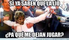 Los memes de la victoria del Real Madrid 2-1 contra el Sporting