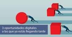 ¿Cuál de estas tres oportunidades digitales te parece más interesante?  http://www.jordihernandez.es/oportunidades-digitales/