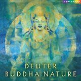 cool NEW AGE - Album - $8.99 -  Buddha Nature