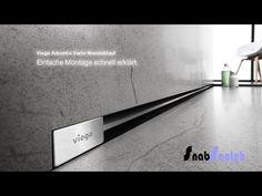 Video Installation, Work Inspiration, Bathroom Designs, Bathroom Interior, Montage, Toilet, Detail, Creative, Decor