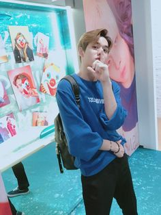 Find images and videos about kpop, icon and nct on We Heart It - the app to get lost in what you love. Lucas Nct, Nct 127, Taeyong, Jaehyun, K Pop, Mark Nct, Entertainment, Picture Collection, Boyfriend Material