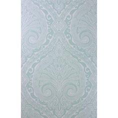 Cathay Wallpapers Khitan 04