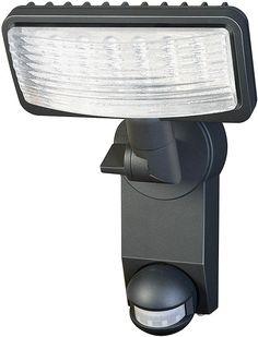 Brennenstuhl LH2705  Innen/Außen LED IP44 Schwarz A     #Brennenstuhl #1179620 #Strahler  Hier klicken, um weiterzulesen.