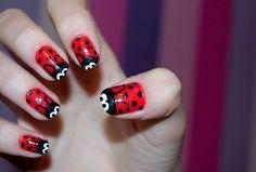 #nail #polishes