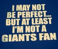 Damn right! Giants suck and their fans are worthless pieces of shit. Dodgers Vs Giants, Let's Go Dodgers, Dodgers Nation, Dodgers Girl, Dodgers Baseball, Dodgers Party, Football, Baseball Memes, Cody Bellinger