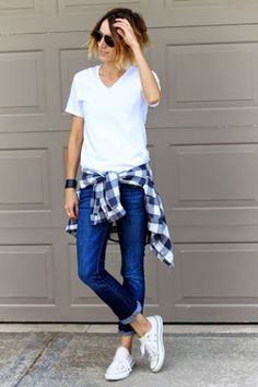 23 Winter Outfits 2017 Pinterest to Try Now, You can collect images you discovered organize them, add your own ideas to your collections and share with other people.