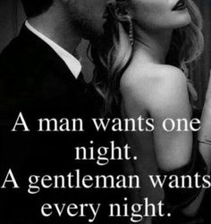 Flirty Quotes For Him, Sexy Love Quotes, Naughty Quotes, True Love Quotes, Seductive Quotes For Him, Kinky Quotes, Sex Quotes, Life Quotes, Pensamientos Sexy