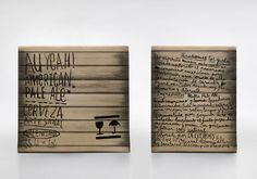 Au yeah! on Packaging of the World - Creative Package Design Gallery