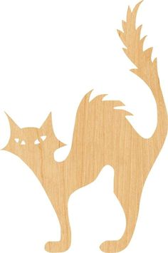 Projects Great for Crafting Star 5 Wooden Laser Cut Out Shape D.I.Y Hobbyist