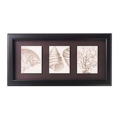 Frames & pictures - Wall frames & Photo frames - IKEA