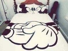 mickey mouse minnie mouse bedroom bedding sweater pajamas disney underwear white black coat dress