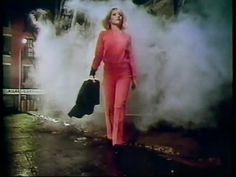 Debbie Harry - Murjani Jeans Commercial 1980