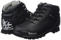 7 Best Timberland Shoes For Christmas Gift images
