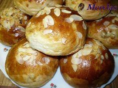 Nutella, Baked Potato, Hamburger, Potatoes, Treats, Baking, Ethnic Recipes, Sweet, Food