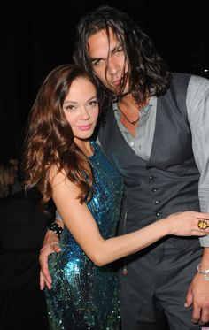 Jason Momoa - Saferbrowser Yahoo Image Search Results