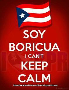 puerto rican memes   11f52b1ec4327a7828fd5caeac38027b.jpg